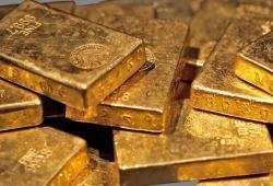 Kenali Cara Membedakan Emas Asli Atau Palsu