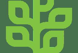 Reksa Dana Online Resmi Oleh OJK Paling Aman