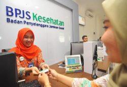 Pentingkah Asuransi Bagi Pasien BPJS?
