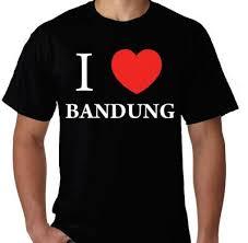 Oleh khas Bandung