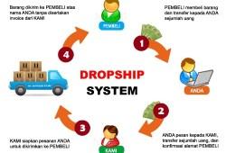 8 Cara Mendapatkan Supplier Dropship Terpercaya