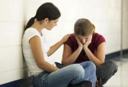 7 Cara Memulai Wirausaha Bagi Korban PHK Paling Ampuh