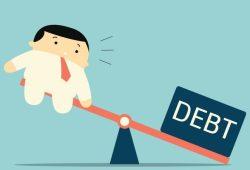 Kenali Plus Minus Pinjaman Online Langsung Cair