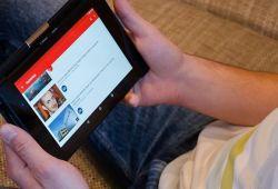 Pelajari 10 Cara Cepat Mendapatkan Subscriber di Youtube