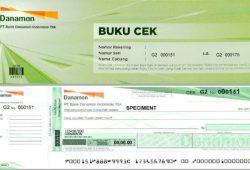Simpel! Berikut 8 Alat Pembayaran Internasional untuk UMKM Indonesia