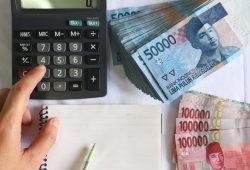 8 Tips Mengelola Keuangan Bisnis di Masa Pandemi Wajib Kamu Terapkan