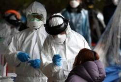 Bagaimana Dampak Virus Corona B117 Bagi Perekonomian di Indonesia?