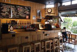 8 Tips Memulai Bisnis Kafe Kopi Agar Sukses dan Kaya