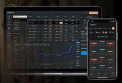 Rekomendasi 8 Aplikasi Trading Saham Terbaik di Indonesia