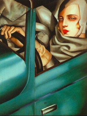 Bugatti-Tamara-de-lempicka