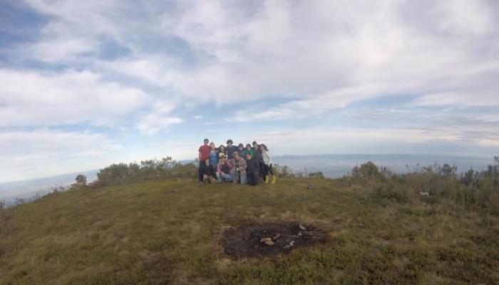 2015_Senior Camp
