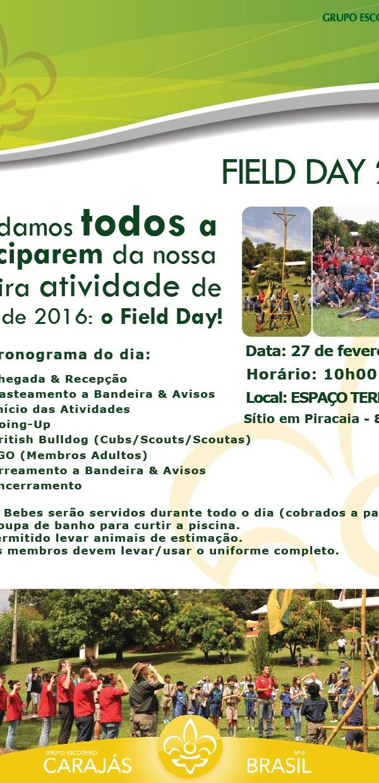 fieldday-05