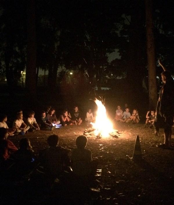 WeekendCamp32