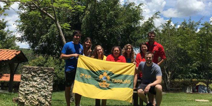 2016_Rover Camp em São Pedro