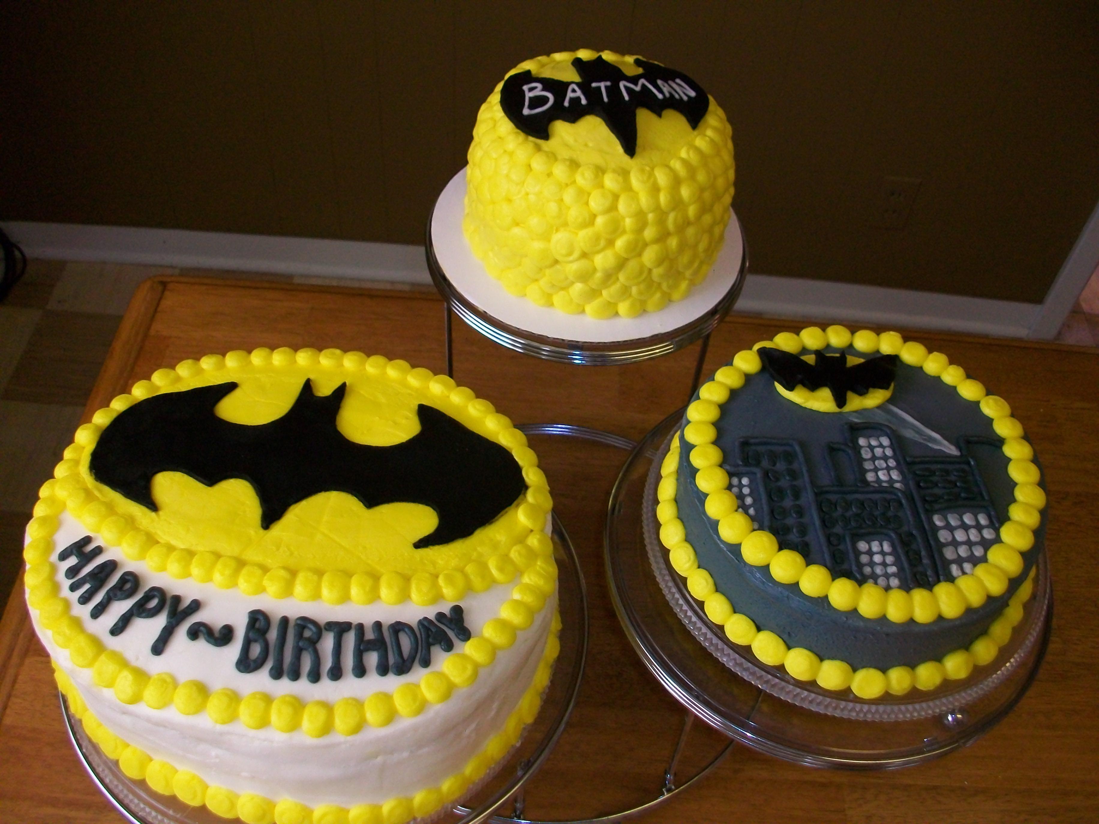 Lalaloopsy Cake Paris Cake Batman Cakes Amp Rose Cupcakes