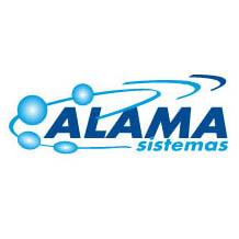 Alama Systeme