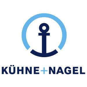 Kühne-Nagel