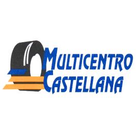 Multicentro-Castellana