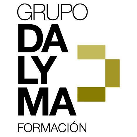Gruppe-dalyma-Logo