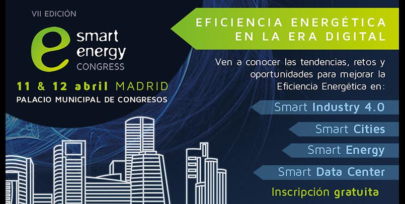 smart-energy-congress-2018