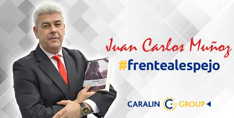 Juan-Carlos-Muñoz-frentealespejo