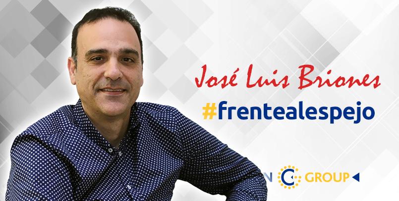 Jose-Luis-Briones-frentealespejo