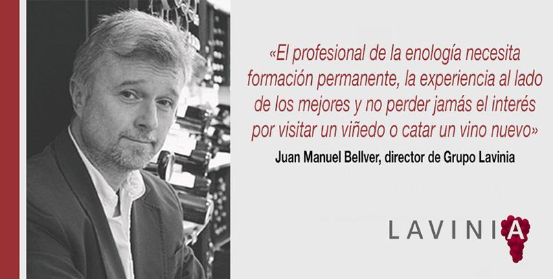 Juan Manuel Bellver