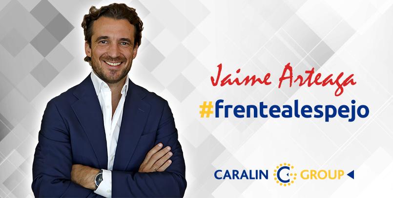 Jaime-Arteaga-frentealespejo