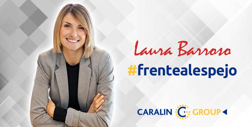 Laura-Barroso-frentealespejo