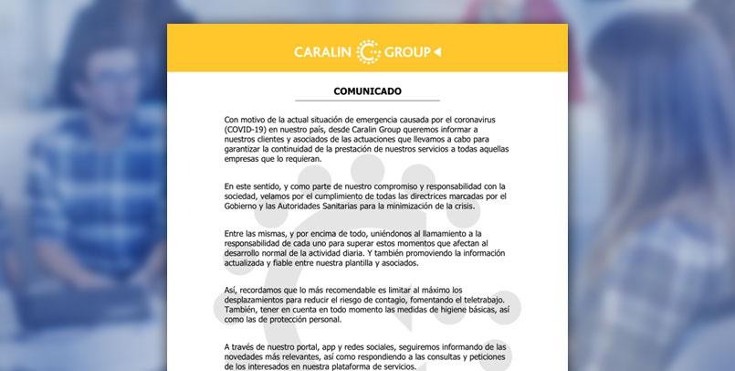 comunicado-coronavirus