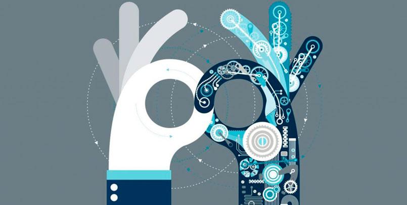 Siete aplicaciones prácticas del 'machine learning' en la vida cotidiana, Cloud Pocket 365