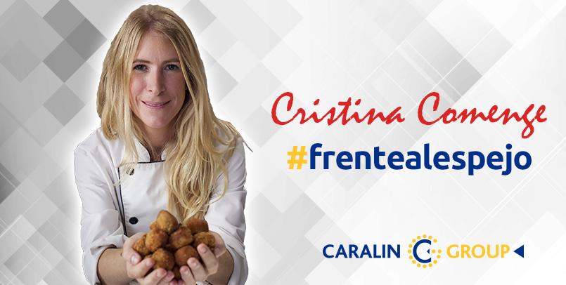 Cristina-Comenge-frentealespejo