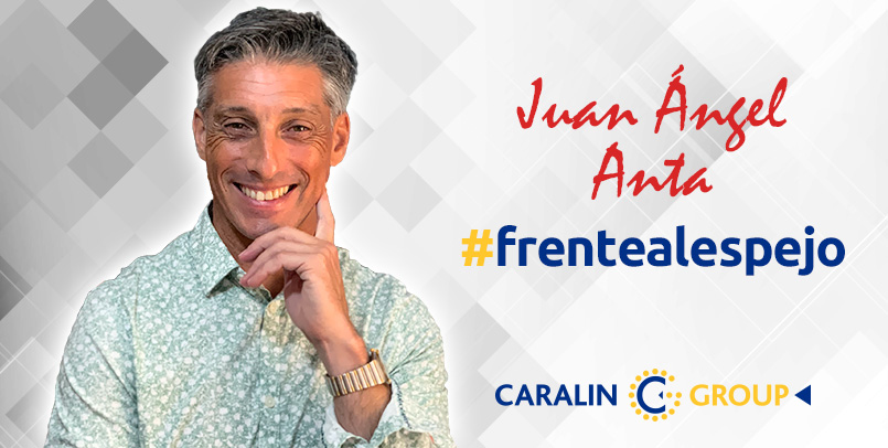 juan-angel-anta-frentealespejo