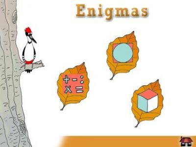 20091129124703-enigmas-.jpg