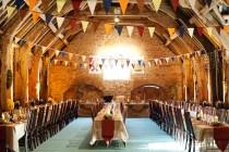medieval-wedding-2