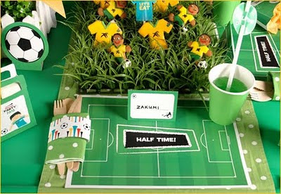 soccerpartyideas_2
