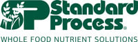 StandardProcess-logo