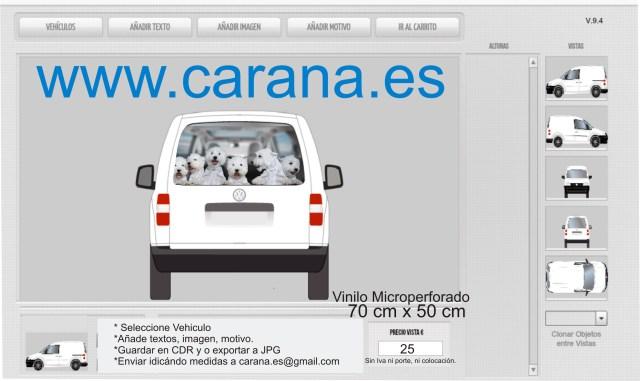 Vinilo_Vehiculo_Trasera