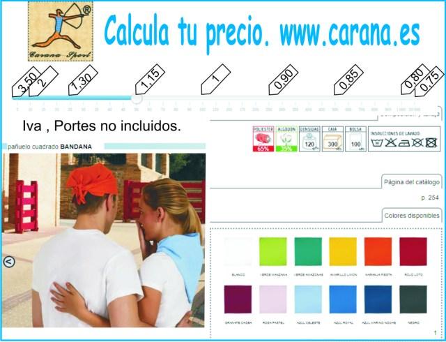 Pañuelicos_colores