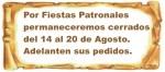 Bordados-Impresión. www.carana.es
