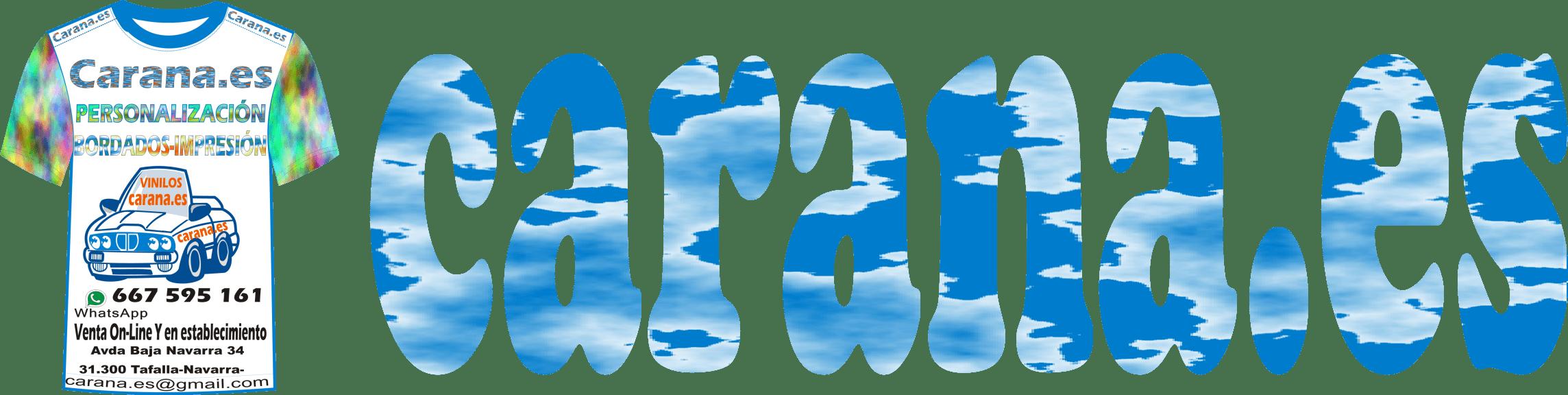 camiseta personalizada bordada impresa logo imagen texto