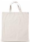 Bolsa de algodón. www.carana.es