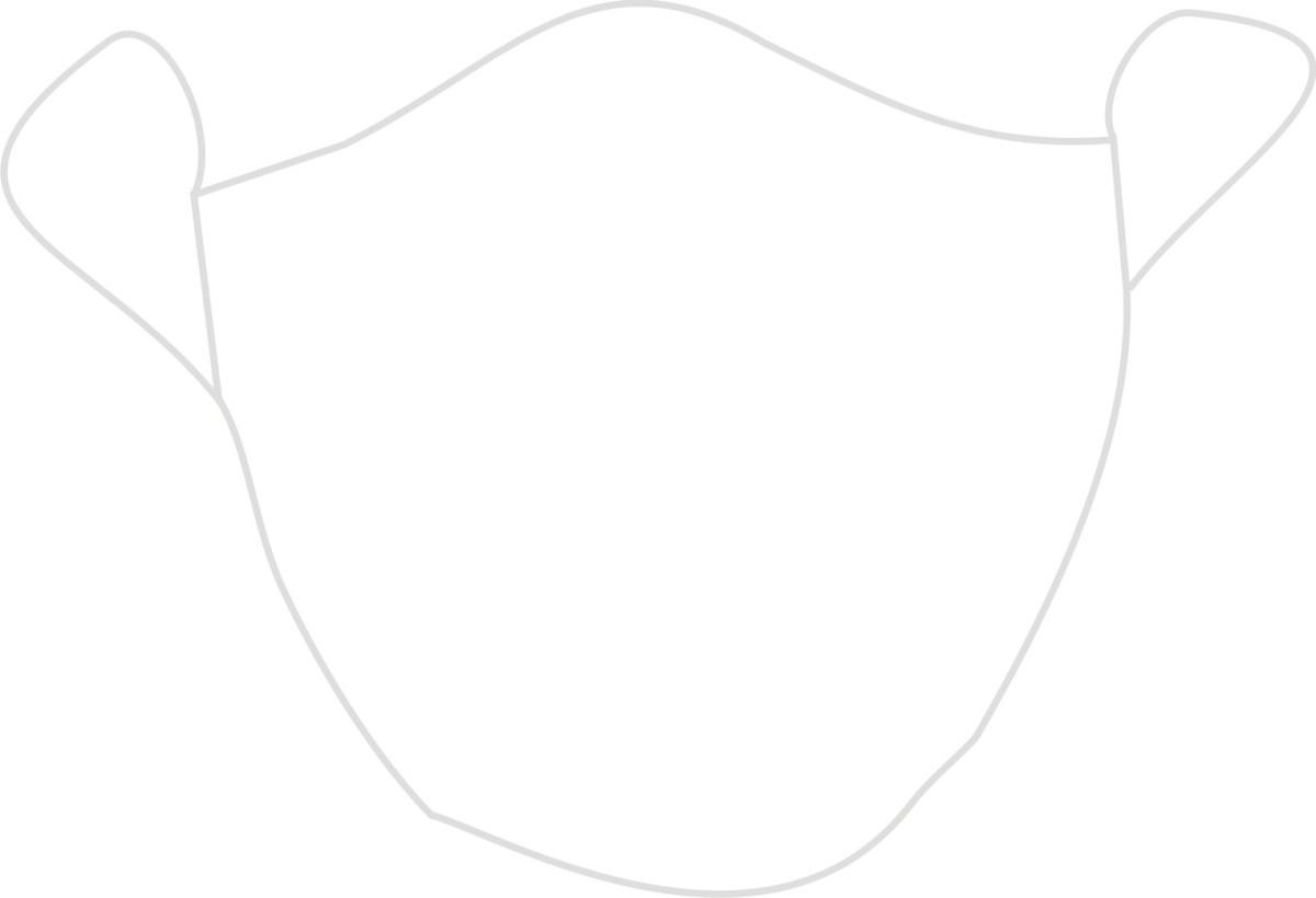 Fabricación Navarra. Mascarilla Higiénica Lavable UNE OO65:2020