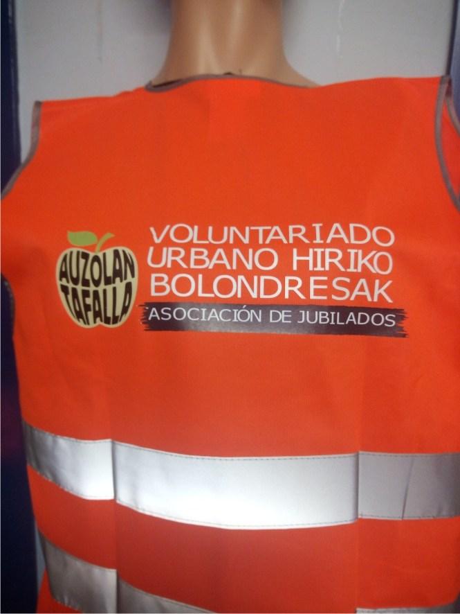 Vinilo Impresión Textil Personalizamos tú idea www.carana.es