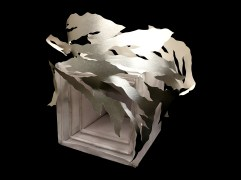 Final paper model