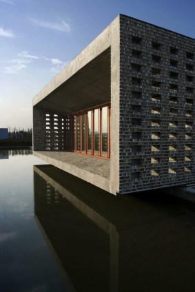 wang-shu-ceramic-house-1