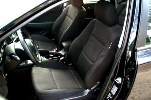 asientos i30