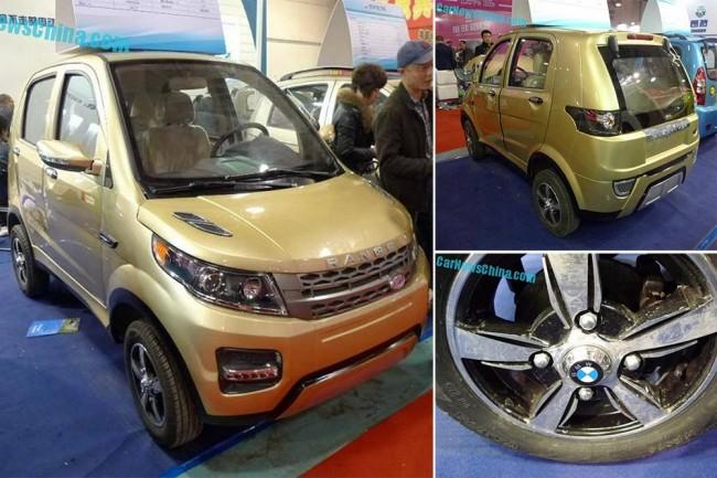 range-rover-chino-miniatura