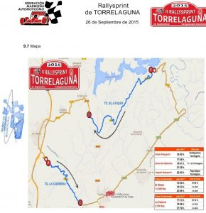 RS_Torrelaguna15_Reg_part-7