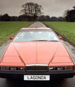 Lagonda3